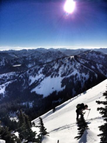 Jove-Peak